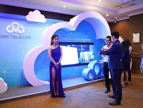 cmctelecom_trinh_dien_cloud